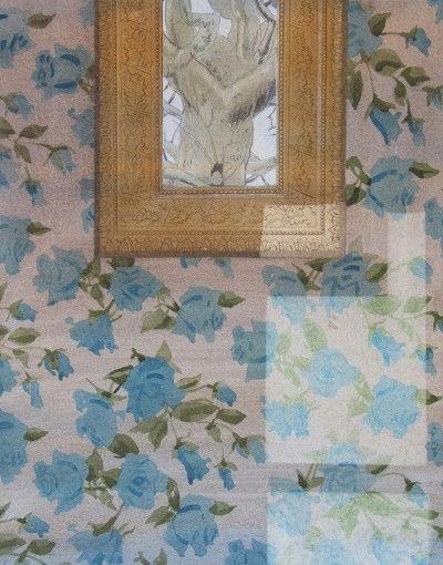blue rose wallpaper.jpg