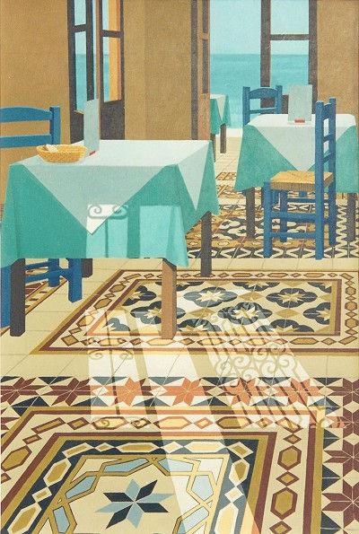Cretan tiles.jpg