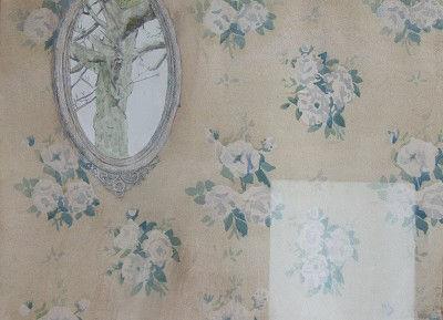 rose wallpaper.jpg