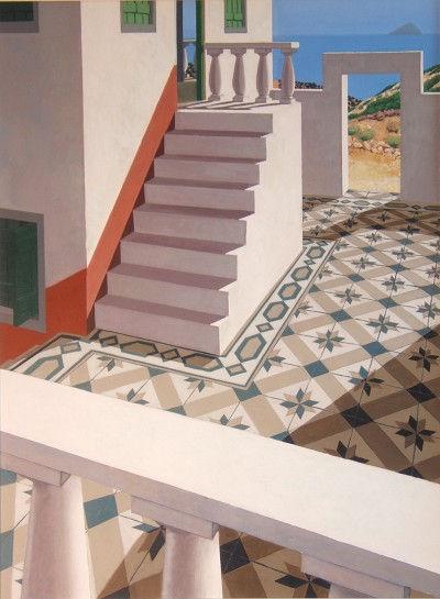 stairs, courtyard.jpg
