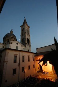 2-Website-About-Sulmona-Picture.jpg