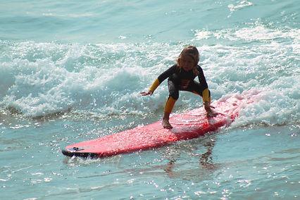 surf-1138211.jpg