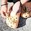 Thumbnail: CrocStone