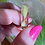 Thumbnail: Hemp Ring
