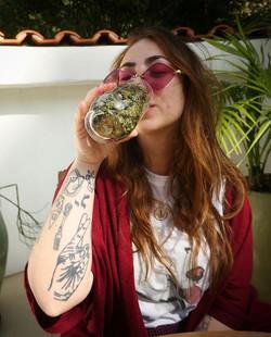 Nancy Chains