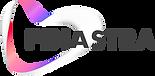 finastra-logo.png