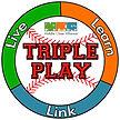 triple play v1.jpg