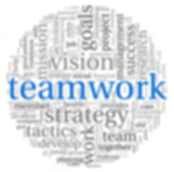 teamwork-quote-8-picture-quote-1.jpg