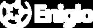 logo-enigio-white.png