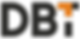DBT_logo_RGB_topmeny.png