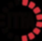 itfa_logo.png