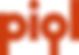 piql_logo.png