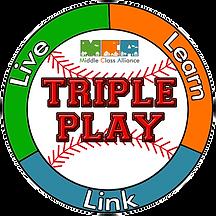triple play rd on trans v1.png