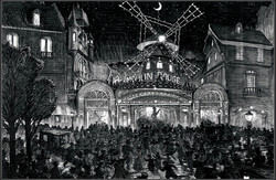 Moulin Rouge - film