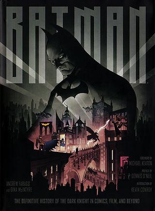 Batman book cover web.jpg