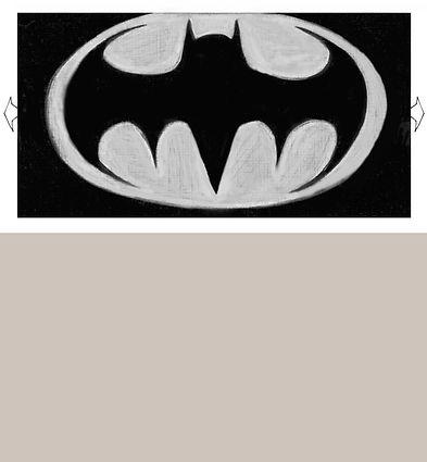 Batman 3 web.jpg