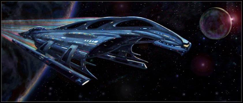 Star Trek - film