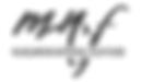 MNF logo.png