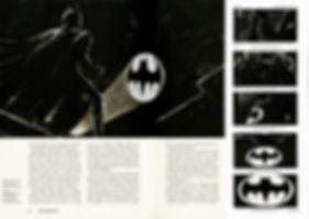 page 157 web.jpg
