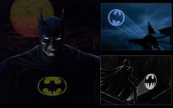 Batman - film
