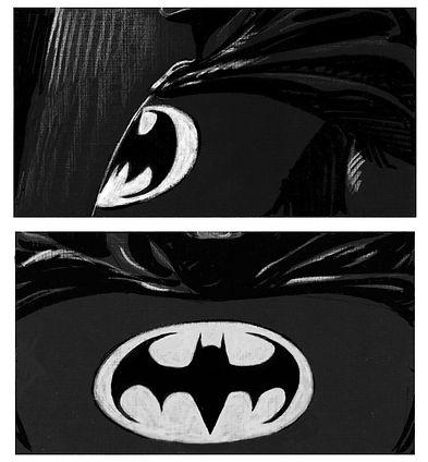 Batman 2 web.jpg
