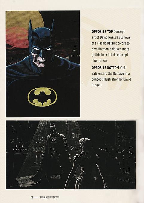Page 158 web.jpg