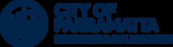 city parramatta research logo.png