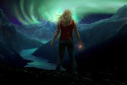 Enchanters: The Call - film