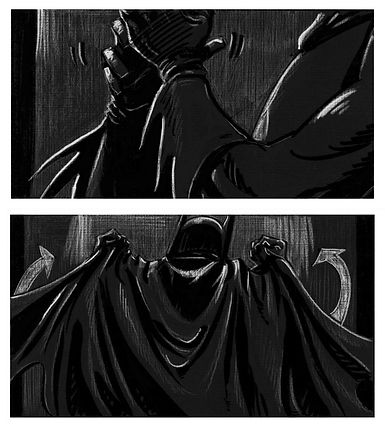 Batman 1 web.jpg