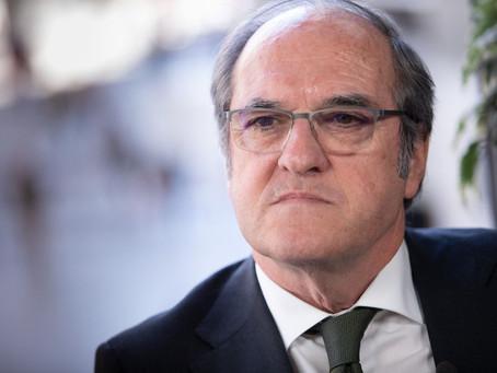 ¿Quieres conocer las propuestas de Ángel Gabilondo para Madrid? Pincha en el enlace.
