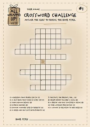 crossword1..png