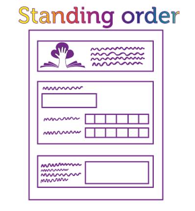 StandingOrder.png
