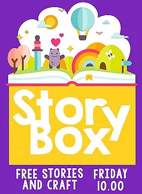 Storybox image