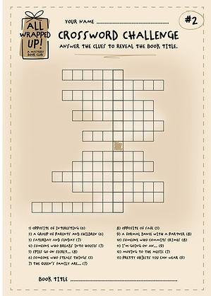 AWU crossword 2.jpg