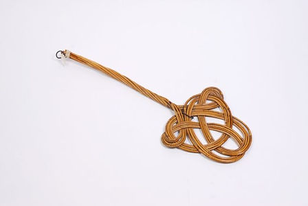 Victorian - Carpet Beater