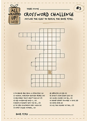 AWU crossword 3.jpg