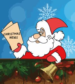 ChristmasNews.png