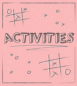 activities button square.jpg
