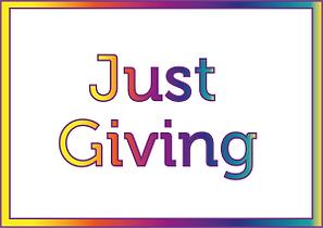JustGivingbox2.png