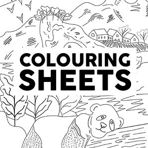 Colouring sheets.jpg