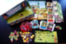 polishboardgames.png
