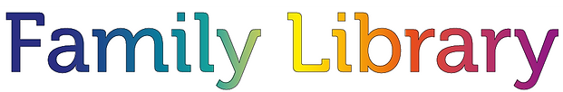 WebsiteFamilyLibrary.png