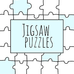 jigsaw puzzles.jpg