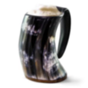 Viking - Horn Tankard