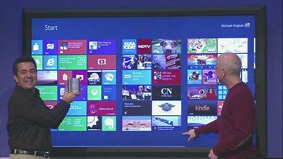 ms-giant-tablet-i.jpg