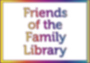friendsofthefamilylibrary_edited.jpg