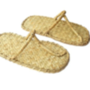 Egyptian - Sandals