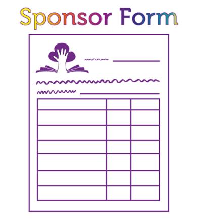 Sponsor-Form.png