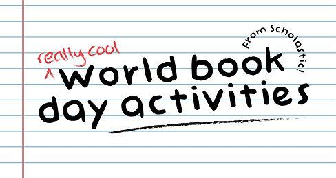 bookweek.jpg