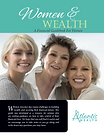 Women & Wealth Cover.PNG